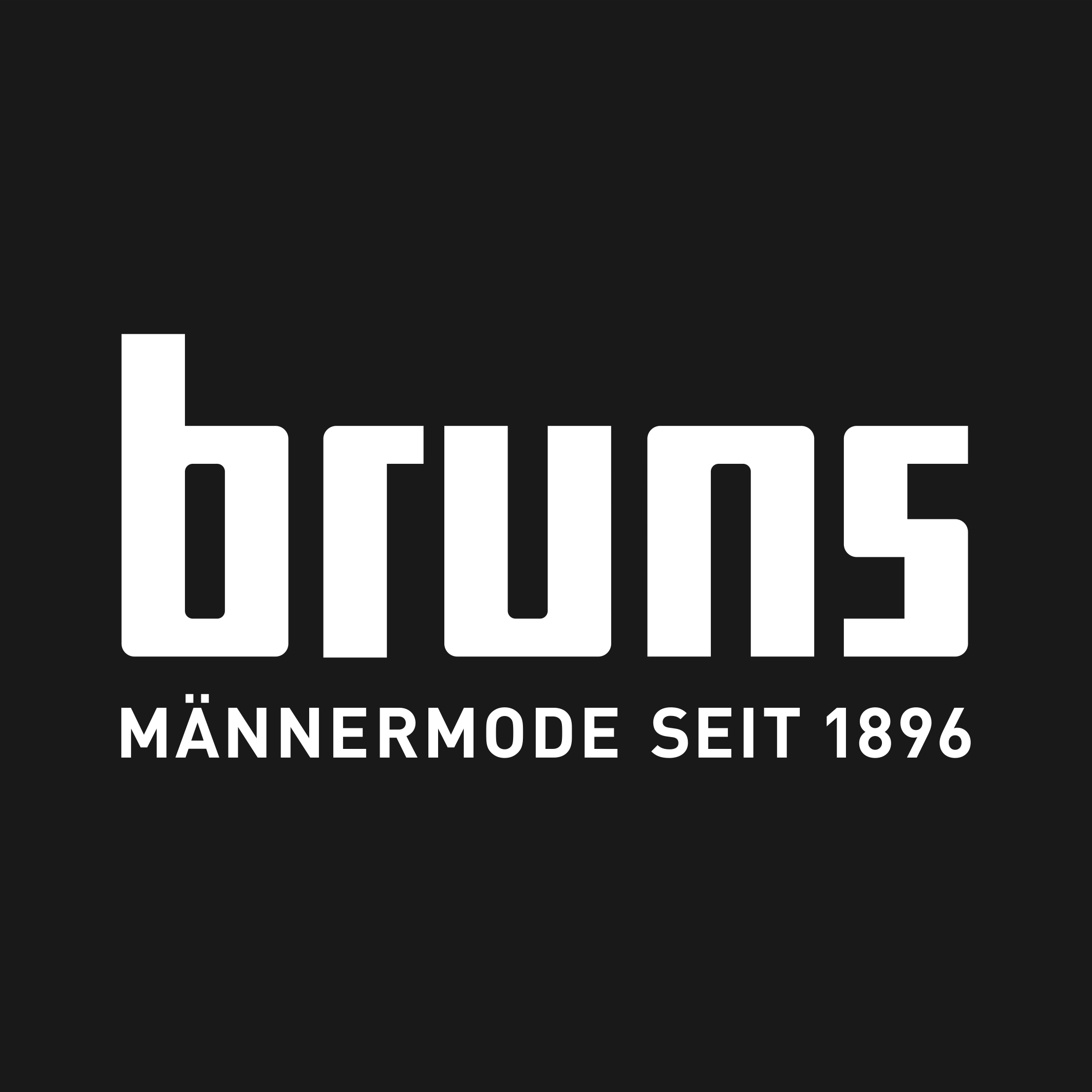 Bruns MÄNNERMODE | Oldenburg
